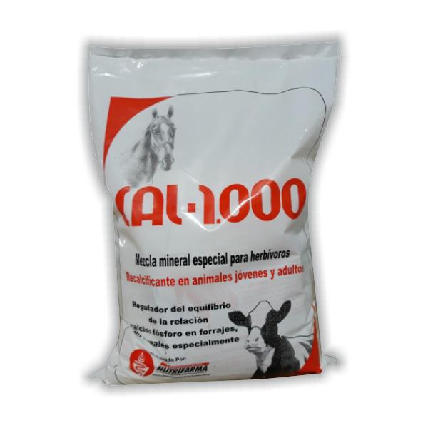 calcium sandoz with vitamin c