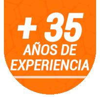 nutrifarma-35