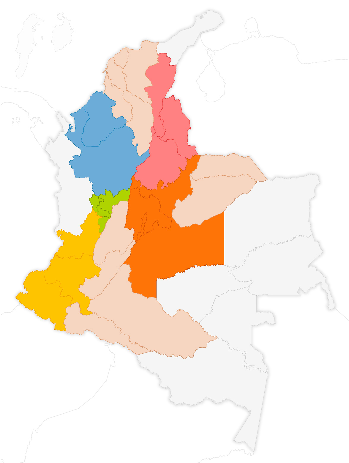 nutrifarma-nuevo-mapa-completo