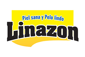 linazon